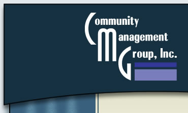 Community Management Group